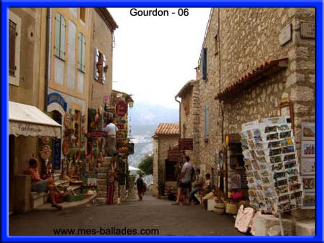 gourdon parfumeur de grasse onvasortir marseille. Black Bedroom Furniture Sets. Home Design Ideas