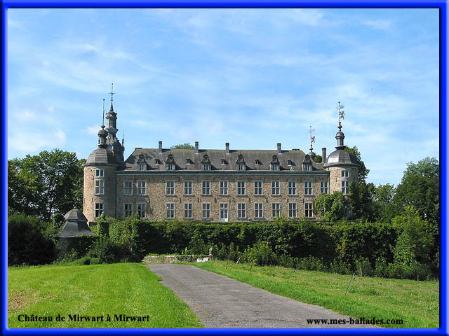 site de rencontre gratuit luxembourg belgique