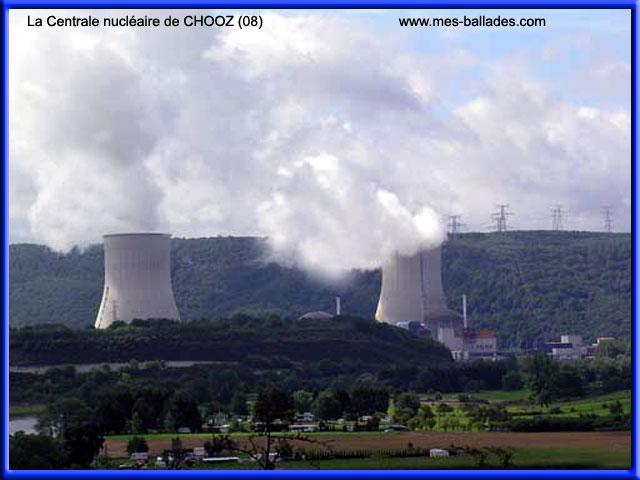 chooz-centrale-nucleaire-08.jpg