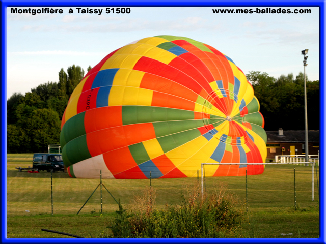 montgolfiere taissy 51
