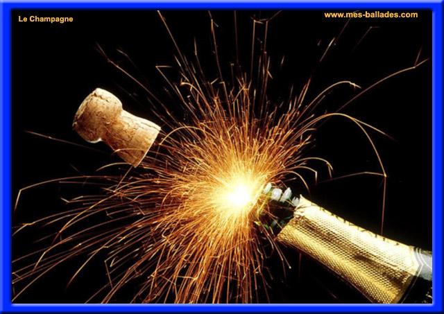 AY-CHAMPAGNE_sabrer-le-champagne_MARNE_C