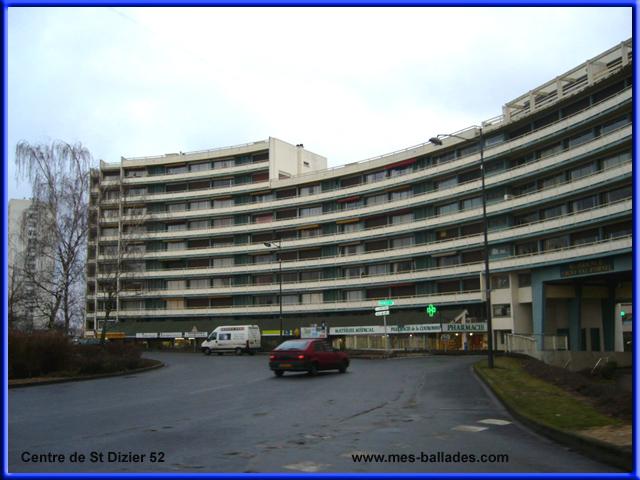 Hotel  Ef Bf Bd St Dizier