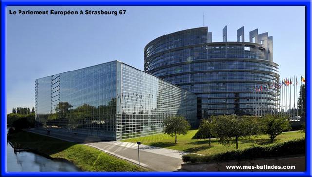 Combien y a t il de gays à Strasbourg