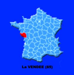 carte_de_france_vendee.jpg