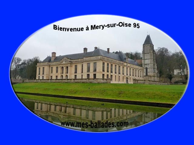 le chateau de franconville a saint martin du tertre 95270. Black Bedroom Furniture Sets. Home Design Ideas