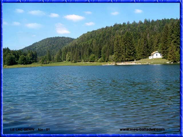 La pêche à oulyanovske sur volge en été sur la brème de vidéo